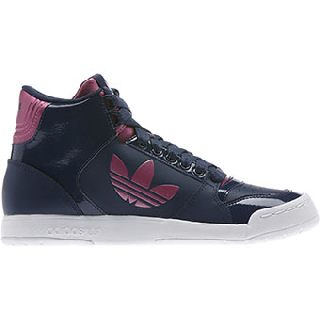 Adidas Originals tendenze donna moda sport autunno inverno 2013-2014