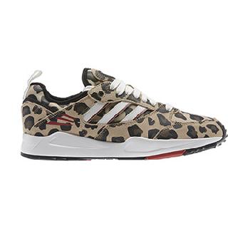 Scarpe sportive Adidas Originals tendenze donna moda sport autunno inverno 2013 2014
