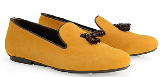 Calzature Hogan autunno inverno 2013-2014 abbigliamento Hogan