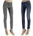 Collezione-Angelo-Marani-jeans-reversible-denim-elasticizzato