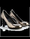Moda-donna-scarpe-Hogan-collezione-autunno-inverno-2013-2014-Decollete-in-pelle