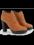 Moda-donna-scarpe-Hogan-collezione-autunno-inverno-2013-2014-Tronchetto