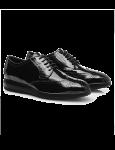 Moda-donna-scarpe-Hogan-collezione-autunno-inverno-2013-2014-dress-in-vernice