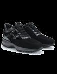 Moda-donna-scarpe-Hogan-collezione-autunno-inverno-2013-2014-interactive