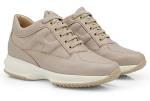Moda-donna-scarpe-Hogan-collezione-autunno-inverno-2013-2014-interactive-in-pelle
