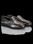 Moda-donna-scarpe-Hogan-collezione-autunno-inverno-2013-2014-mocassino