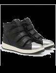 Moda-donna-scarpe-Hogan-collezione-autunno-inverno-2013-2014-sneaker-in-pelle