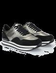 Moda-donna-scarpe-Hogan-collezione-autunno-inverno-2013-2014-sneakers