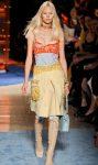 Notizie-moda-Miu-Miu-primavera-estate-2014-collezione-donna