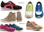 Sneakers-Liu-Jo-primavera-estate-2014