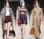 Abbigliamento-Valentino-primavera-estate-2014