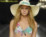 Accessori-moda-mare-Blumarine-primavera-estate-2014-donna