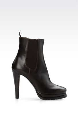 Boot-Giorgio-Armani-primavera-estate-2014-donna