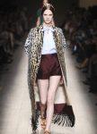 Mantello-Valentino-primavera-estate-2014-collezione-moda-donna