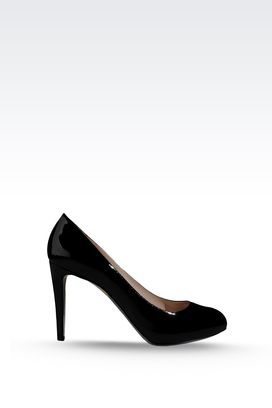 Open-toe-Giorgio-Armani-primavera-estate-2014-donna