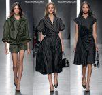 Abbigliamento-Bottega-Veneta-primavera-estate-2014-donna-1