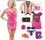 Abbigliamento-Fiorucci-primavera-estate-2014