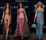 Accessori-Fisico-primavera-estate-2014-moda-mare-donna.