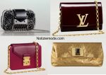 Accessori-Louis-Vuitton-primavera-estate-2014-moda-donna