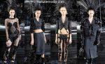 Accessori-abbigliamento-Louis-Vuitton-2014-moda-donna