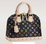 Accessori-abbigliamento-Louis-Vuitton-primavera-estate-borse-3
