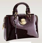 Accessori-abbigliamento-Louis-Vuitton-primavera-estate-borse-4