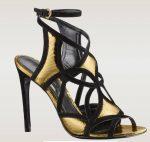 Accessori-abbigliamento-Louis-Vuitton-primavera-estate-scarpe-6