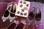 Accessori-calzature-Bruno-Magli-primavera-estate-2014-1