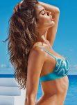 Accessori-moda-mare-Calzedonia-primavera-estate-2014-costume-4