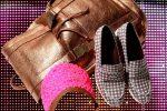 Accessori-scarpe-Bruno-Magli-primavera-estate-2014