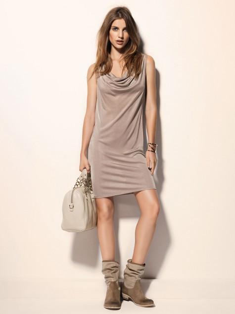san francisco 48a95 27ce0 Abbigliamento Liu Jo primavera estate 2014 moda donna