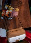 Borsa-Miu-Miu-primavera-estate-2014-moda-donna-look-14