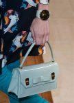 Borsa-Miu-Miu-primavera-estate-2014-moda-donna-look-6