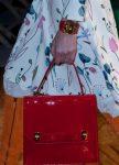 Borsa-Miu-Miu-primavera-estate-2014-moda-donna-look-7