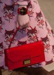 Borsa-Miu-Miu-primavera-estate-2014-moda-donna-look-9