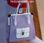 Borse-Miu-Miu-primavera-estate-2014-moda-donna