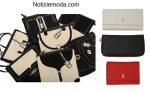 Borse-accessori-Roberta-di-Camerino-primavera-estate-2014