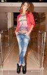 Coconuda-primavera-estate-2014-abbigliamento-donna-look-18