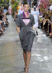 Collezione-Abiti-Christian-Dior-primavera-estate-2014-look-5