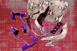 Collezione-Bruno-Magli-primavera-estate-2014-accessori-donna