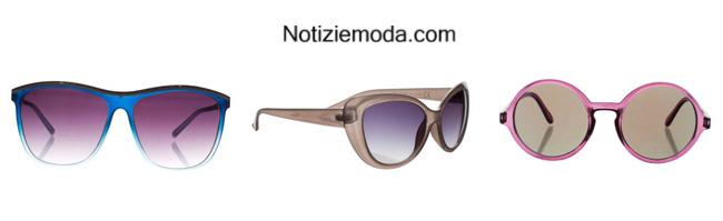 Collezione accessori Motivi primavera estate 2014 moda donna