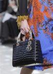 Collezione-borse-Christian-Dior-primavera-estate-2014