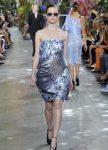 Collezione-vestiti-Christian-Dior-primavera-estate-2014-look-9