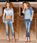 Jeans-Coconuda-primavera-estate-2014-denim-donna