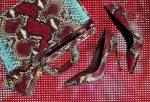 Look-Bruno-Magli-primavera-estate-2014-accessori-donna
