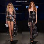 Look-Fisico-primavera-estate-2014-moda-mare-donna
