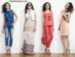 Look-Motivi-primavera-estate-2014-moda-donna