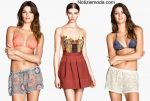 Moda-mare-HM-primavera-estate-2014-donna