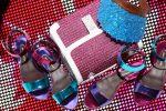 Sandali-Bruno-Magli-primavera-estate-2014-accessori-look-1