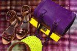 Sandali-Bruno-Magli-primavera-estate-2014-accessori-look-2